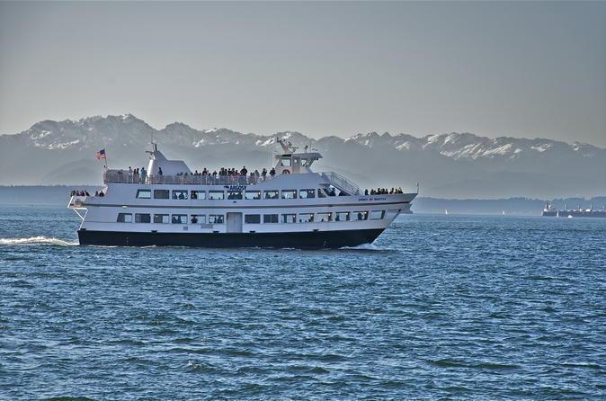 seattle-harbor-cruise-in-seattle
