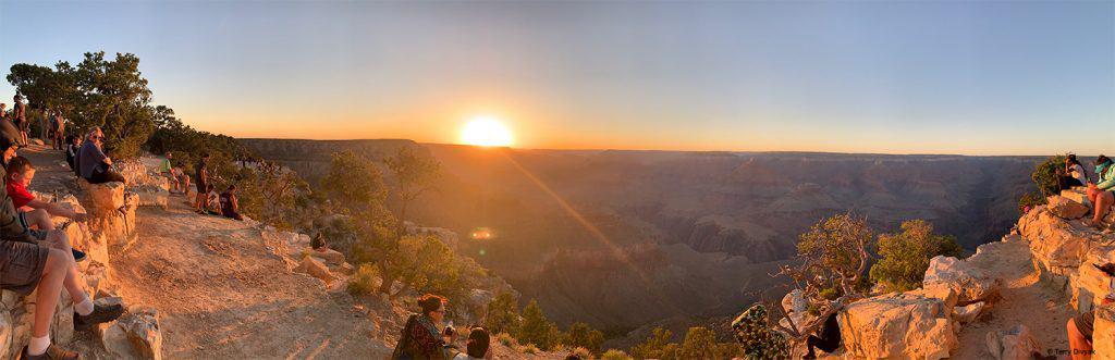 Crand_Canyon_Sunset
